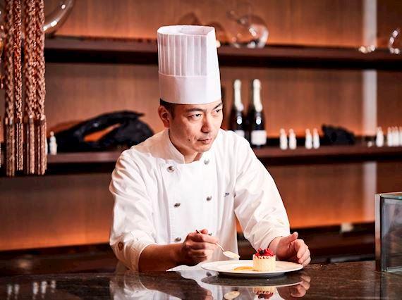 Ito Chef Boulangerie